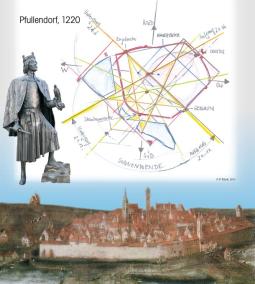 Diese Karte ist ab sofort erhältlich für 4,50€ & Porto